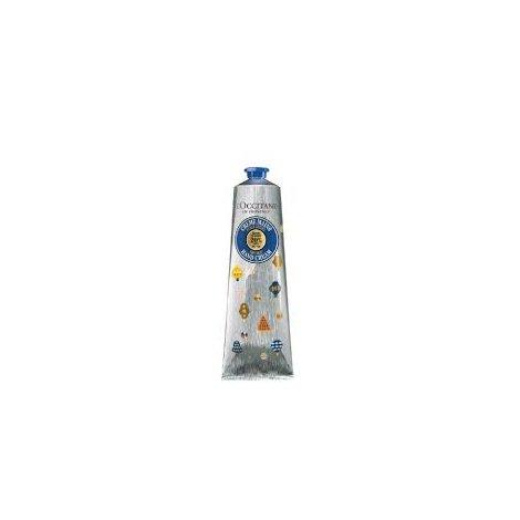 L'Occitane en Provence Karité Crème Mains Peaux Sèches 150ml pas cher, discount