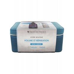 SkinCeuticals Routine Volume & Réparation