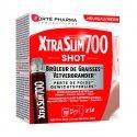 Forte Pharma Xtra Slim 700 Shot 14 shots