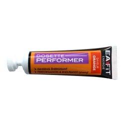 Eafit Energie Dosette Performer Saveur Orange 25g