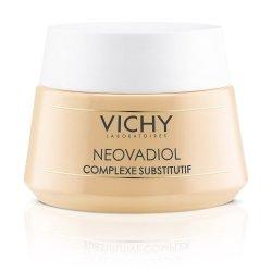 Vichy Neovadiol Complexe Substitutif Crème de jour Peaux sèches 50ml