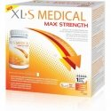 XLS Medical Max Strenght / Extra Fort 120 Comprimés