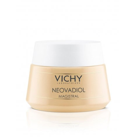 Vichy Neovadiol Magistral 50ml pas cher, discount
