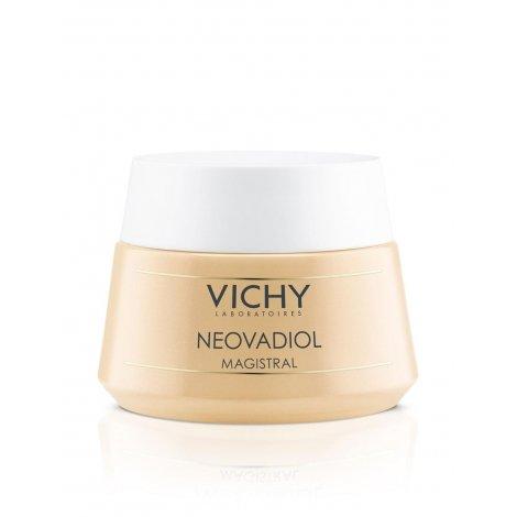 Vichy Neovadiol Magistral Baume Densifieur 50 ml  pas cher, discount