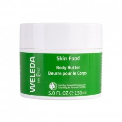 Weleda Skin Food Beurre pour le Corps 150ml