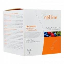 Netline Cire Institut Technique Professionnelle Fruits des Bois 250ml