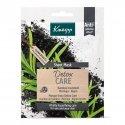 Kneipp Masque Tissu Detox Care 1 pièce
