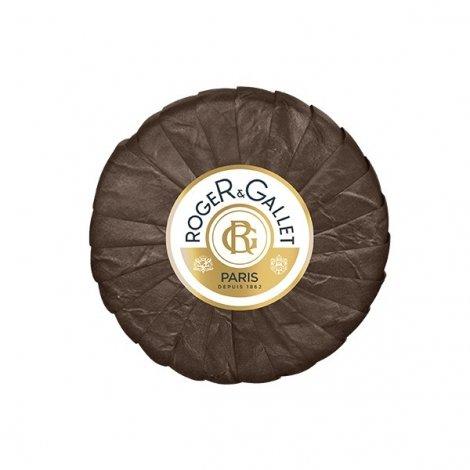 Roger Gallet Savon Bois d'Orange 100g pas cher, discount