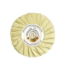 Roger & Gallet Cédrat Savon Parfumé 100g