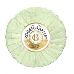 Roger & Gallet Thé Vert Savon Parfumé 100g