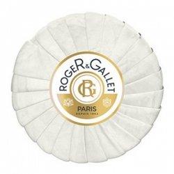 Roger & Gallet Jean-Marie Farina Savon Parfumé 100g
