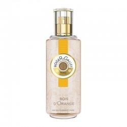 ROGER GALLET Eau Fraîche Parfumée Bois d'Orange 100 ml