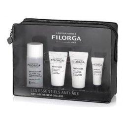Filorga Coffret Discovery 4 produits