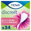 Tena Lady Mini Magic 34 pièces 761001