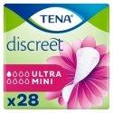Tena Lady Ultra Mini 28 pièces 761130