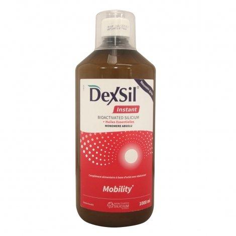 Dexsil Instant Mobility 1L pas cher, discount
