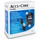 Accu-Chek Guide Kit de Départ Lecteur de Glycémie 1 pièce