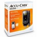 Accu-Chek Mobile Kit de Départ Lecteur de Glycémie 1 pièce