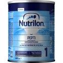 Nutricia Nutrilon Pepti 1 800g