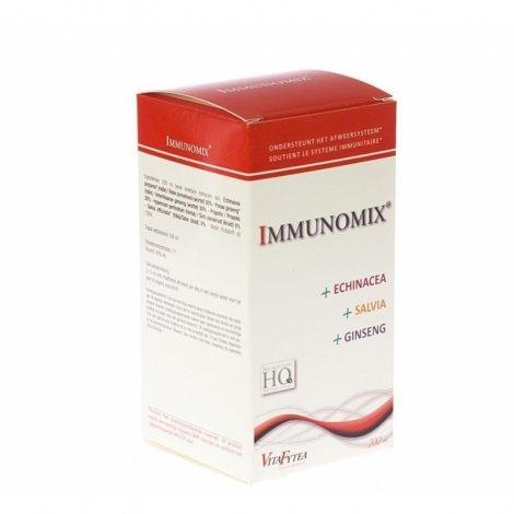 Vitafytea Immunomix 200ml pas cher, discount