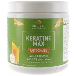 Biocyte Keratine Max 20 x 12g