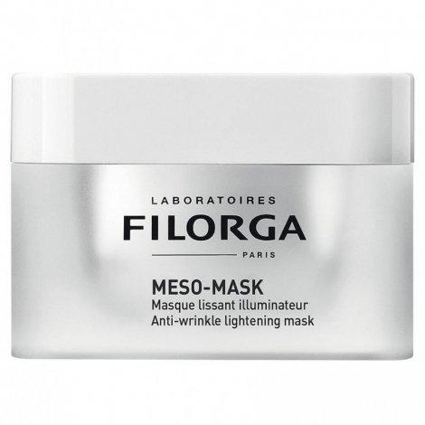 Filorga Meso-Mask Masque Lissant Illuminateur 50ml pas cher, discount