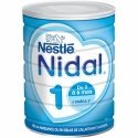 Nestlé Nidal 1 Lait 1er Âge 800g