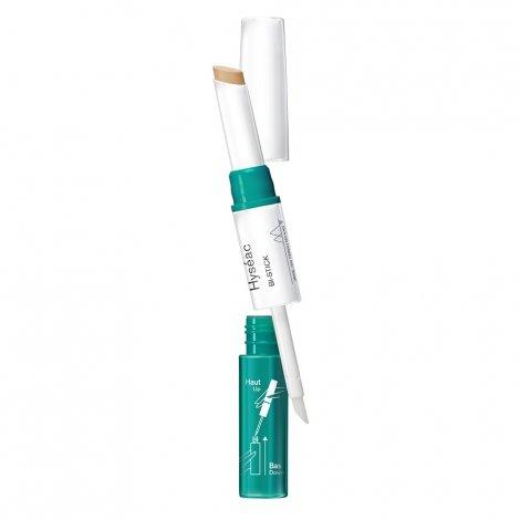 Uriage Hyseac Bi Stick 3ml+1gr pas cher, discount