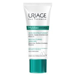 Uriage Hyséac R Soin Restructurant Apaisant 40 ml