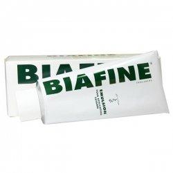 Biafine Emulsion Pour Application Cutanée 186 g