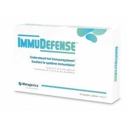 Metagenics ImmuDefense 30 gélules