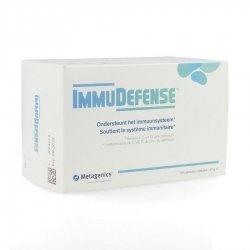 Metagenics ImmuDefense 90 gélules