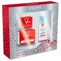 Vichy Coffret Liftactiv Collagen Specialist