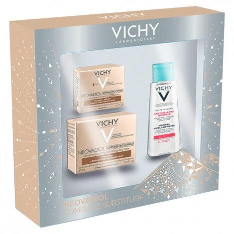 Vichy Coffret Neovadiol Sub Complex Peau Normale pas cher, discount
