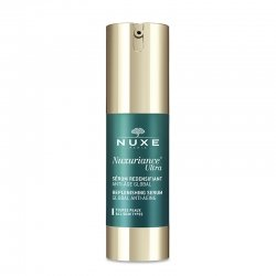 Nuxe Nuxuriance Ultra Sérum Redensifiant Anti-Age Global 30 ml