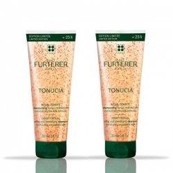 Furterer Tonucia Shampooing Anti-Age 250 ml 1 acheté 1 offert