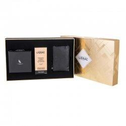 Lierac Coffret Premium Luxe La Cure Crème Soyeuse