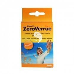 Objectif ZeroVerrue 5ml pas cher, discount