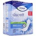 Tena Discreet Extra 20 pièces