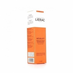 Lierac Mesolift Crème Anti-Fatigue 40ml