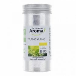 Le Comptoir Aroma Huile Essentielle Ylang-Ylang Bio 5ml