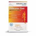 Chondrosteo Flash Articulations Granions 40 Gelules