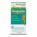 Granions Chondrostéo+ Articulations 180 comprimés