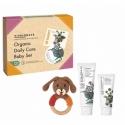 Vivaiodays Coffret Organic Daily Care Baby Set