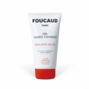 Foucaud Gel Jambes Toniques 150ml