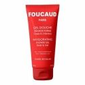 Foucaud Gel Douche Grande Forme Corps & Cheveux 200ml