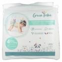 Green Tribu Couches Écologiques Bébé Maxi Taille 4 22 pièces