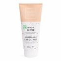 Dypcare Gommage Exfoliant 200ml