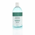 Dypcare Solution Micellaire Peaux Grasses 500ml