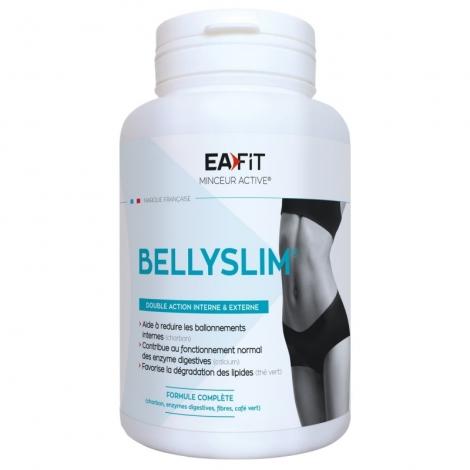 Eafit Minceur Active Bellyslim x120 Gélules pas cher, discount